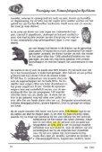 Mei 2001 - Tuinbedrijf Erik Wevers - Page 3