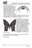 Mei 2001 - Tuinbedrijf Erik Wevers - Page 4