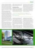 Van afgeschreven pand naar duurzaam kantoorgebouw - DWA - Page 2
