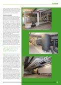 Van afgeschreven pand naar duurzaam kantoorgebouw - DWA - Page 3