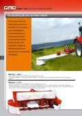 serie 102 f - Kuhn - Page 4
