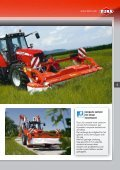 serie 102 f - Kuhn - Page 5