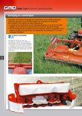 serie 102 f - Kuhn - Page 6