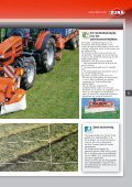 serie 102 f - Kuhn - Page 7