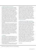 Telen met toekomst - Transitiepraktijk - Page 4
