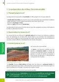 La forêt cultivée : de sa mise en place à sa gestion ... - Province sud - Page 2