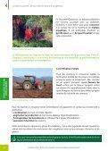 La forêt cultivée : de sa mise en place à sa gestion ... - Province sud - Page 4