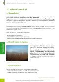 La forêt cultivée : de sa mise en place à sa gestion ... - Province sud - Page 6