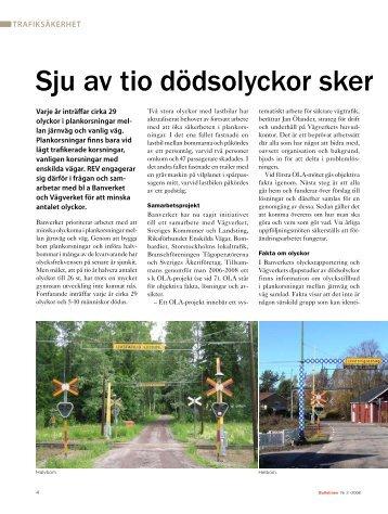 Sidorna 4-7 - Riksförbundet Enskilda Vägar