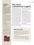 Sidorna 4-7 - Riksförbundet Enskilda Vägar - Page 4