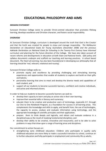 education in chinese philosophy essay Document-based essay question various chinese • explain how each major school of philosophy presented a different vision of.