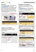 Schilderkosten- wijzer - Casadata - Page 4
