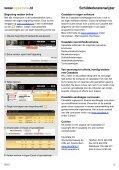 Schilderkosten- wijzer - Casadata - Page 5
