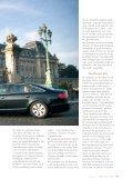 Inforevue artikel - Federale politie - Page 2