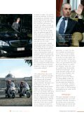Inforevue artikel - Federale politie - Page 3