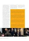 Inforevue artikel - Federale politie - Page 4