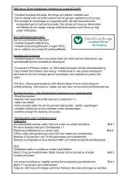 Ruschkomposten (pdf) - Fobo