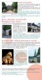 Organiser votre séjour - Bernay - Page 6