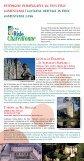Organiser votre séjour - Bernay - Page 7