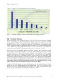 D 2.1.1 Note on literature review concerning market ... - Biorefinery - Page 6