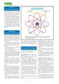 Hur farlig är joniserande strålning? - Analysgruppen - Page 2