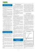 Hur farlig är joniserande strålning? - Analysgruppen - Page 4