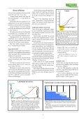 Hur farlig är joniserande strålning? - Analysgruppen - Page 5
