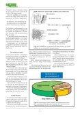 Hur farlig är joniserande strålning? - Analysgruppen - Page 6