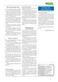 Hur farlig är joniserande strålning? - Analysgruppen - Page 7