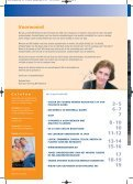 Rondom MS 31.pdf - Stichting MS Research - Page 2