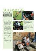 Hako-Variette 350 en 500 - Page 2