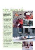 Hako-Variette 350 en 500 - Page 3