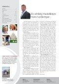 Augusti - OKG AB - Page 2
