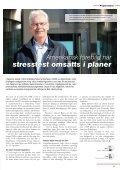Augusti - OKG AB - Page 3