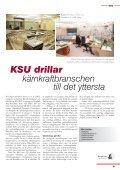Augusti - OKG AB - Page 5