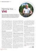 Augusti - OKG AB - Page 6