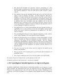 Algemene Patologie vir die Voëlboer - Pretoria Parrot Club - Page 2