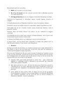 Algemene Patologie vir die Voëlboer - Pretoria Parrot Club - Page 5