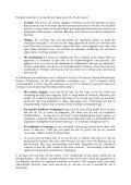 Algemene Patologie vir die Voëlboer - Pretoria Parrot Club - Page 6