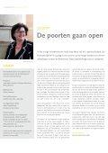Pieterskerk Leiden - Page 2