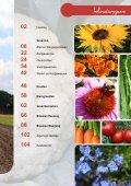 Download PDF (15.938,42 Kb) - De Bolster - Page 3