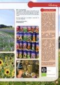 Download PDF (15.938,42 Kb) - De Bolster - Page 7