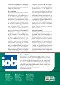 Klik hier voor het gehele artikel - Iob - Page 2