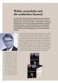 Erscheinungstermin - Westend Verlag - Seite 2
