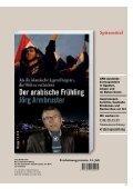 Erscheinungstermin - Westend Verlag - Seite 3