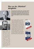 Erscheinungstermin - Westend Verlag - Seite 4