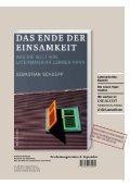 Erscheinungstermin - Westend Verlag - Seite 7