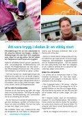 Trygg i Täby-guiden 2013 - Page 6