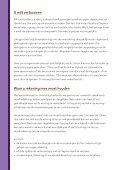 Zelf klussen - Seyster Veste - Page 3