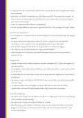 Zelf klussen - Seyster Veste - Page 5